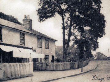 1-Shop-1907-1