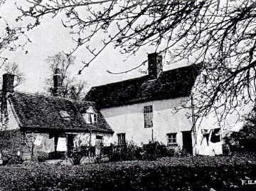 Baines-Farm-1914