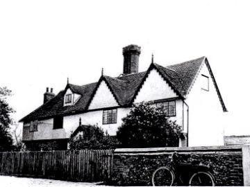 Baytree-Farm-1914