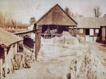 Brickwall-Farm-1936-1