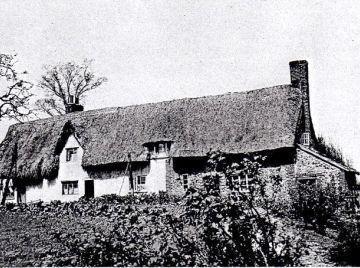 CottageD-1914