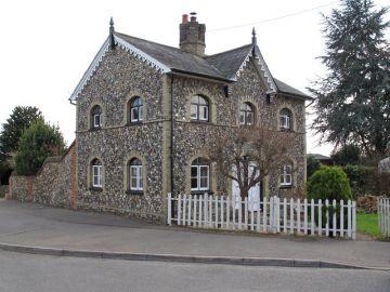 Flint-Cottage-1