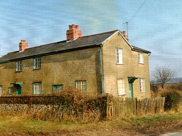 Folly-Green-Cottages-2-1