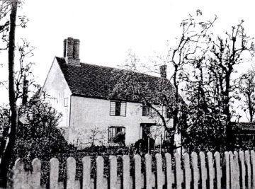 Kentish-Farm-1914