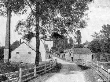 Mill-1