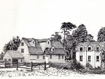 Mill-postcard-1-1