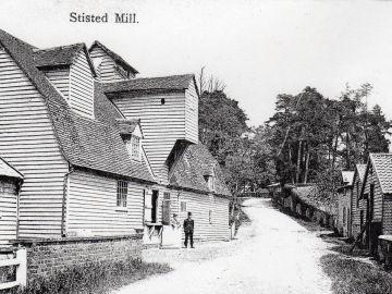 Mill-postcard-2-1