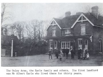 Onley-0-1908-The-Earle-Family-1
