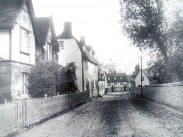 Street No 57