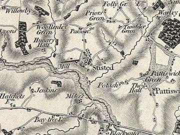 1905-Map