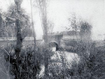1911-Bridge-1-1
