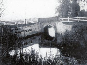 1911-Bridge-2-1