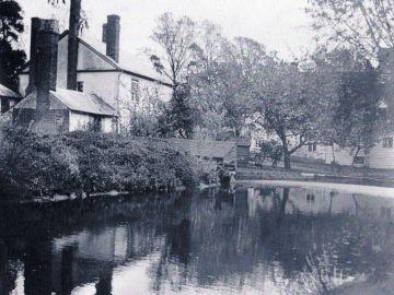 1911-Mill-1