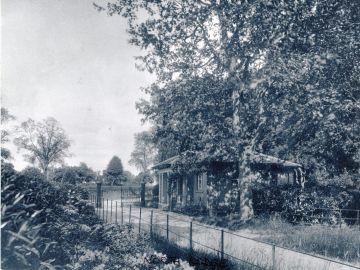 1911-North-Lodge-1