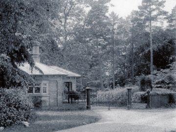 1911-Upper-Lodge-1