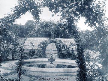 1911-Walled-Garden-1-1