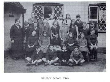 1924-School-1