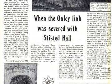 1981-Onley-link-1-2
