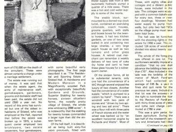 1981-Onley-link-2-2
