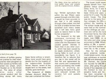 1981-Onley-link-3-2