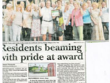 2011-Village-of-the-Year-2-1