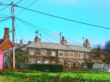 Cottages-1-1