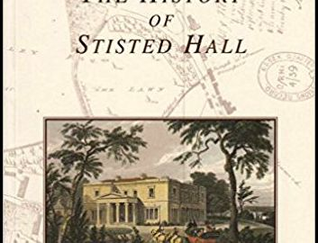 History-of-Stisted-Hall-1