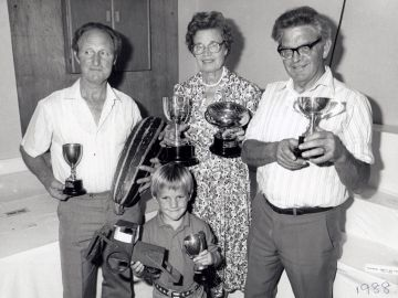 Horticultural-Show-winners-1988-1