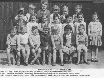 Little-Room-Class-1956a-1