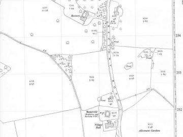 Map-1923a-1