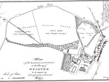 Map-1939-1