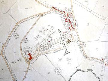 Plan-1839