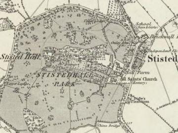 Plan-1875