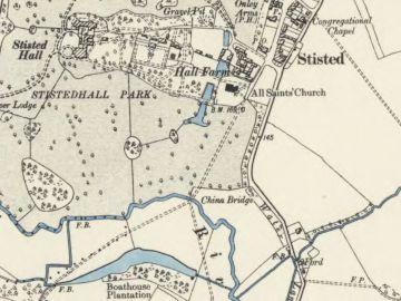 Plan-1896