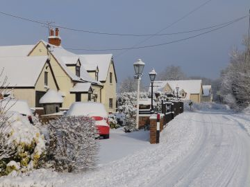 Rectory-Rd-in-Snow-1