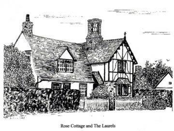 Rose-Cottage-the-Laurels