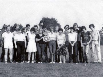 Rounders-1980-1