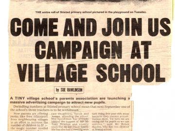 School-Campaign-11-1