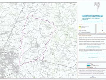 Stisted-CP-map-2004-1