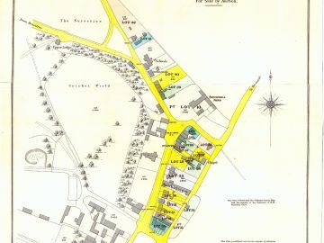 Stisted-Village-1