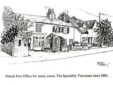 Teashop-Post-Office