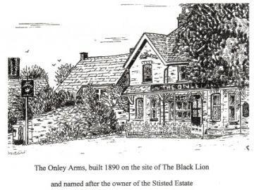 The-Onley-Arms