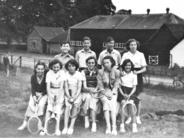 Youth-Group-1952-2-1