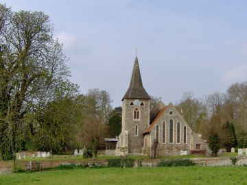 church-from-chicken-meadow