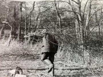 1963-Lake-Clearing-3