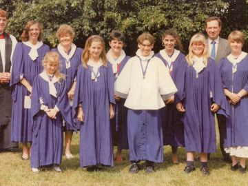 After-Sarah-Lysters-wedding-1992.