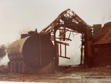 Baines-1980s
