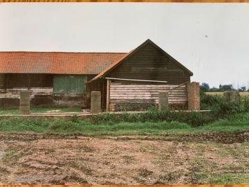 Brickwall-Farm-1