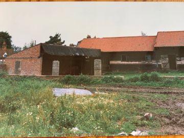 Brickwall-Farm-2