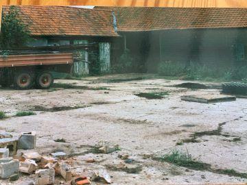 Brickwall-Farm-4